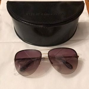 New Marc by Marc Jacobs aviators